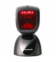 Máy quét mã vạch Honeywell HF600