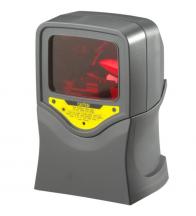 Máy quét mã vạch Zebex Z-6010