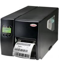 Máy in mã vạch Godex EZ 2200