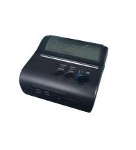 Máy in hoá đơn không dây ZJ8001LD