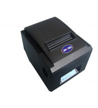 Máy in hóa đơn Super Print ZJ 8250 (Cổng USB + LAN)