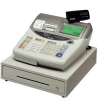 Máy tính tiền siêu thị Casio TE2200