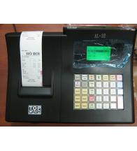 Máy tính tiền siêu thị TOPCASH AL-3E