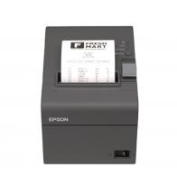 Máy in hóa đơn siêu thị EPSON TM T81 - in nhiệt