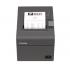 Máy in hóa đơn EPSON TM-T81 II (Cổng USB)