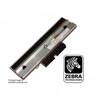 Đầu in mã vạch Zebra S4M (300dpi)