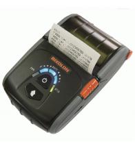 Máy in không dây Bixolon SPP-R200