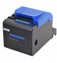 Máy in hóa đơn Xprinter XP-C230H (USB)