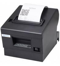Máy in nhiệt Xprinter XP-Q200 (USB+RS232)