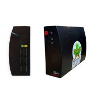 Bộ lưu điện UPS SANTAK Offline TG1000, Công suất 1000VA/600W