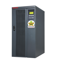 Bộ lưu điện UPS Santak True Online 3/3 Pha 30KVA – MODEL 3C30K