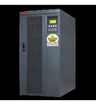 Bộ lưu điện UPS Santak True Online 3/3 Pha 20KVA – MODEL 3C20KS