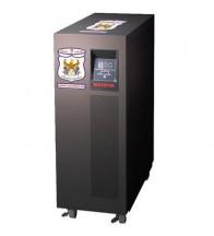 Bộ lưu điện UPS Santak True Online C10K (LCD), Công suất 10000VA/9000W