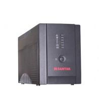 Bộ lưu điện UPS Santak Offline Blazer 1000E