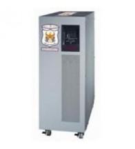 Bộ lưu điện UPS Santak True Online 3/1 Pha 20KVA – MODEL 3C20K