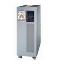 Bộ lưu điện UPS Santak True Online 3/1 Pha 10KVA – MODEL 3C10K