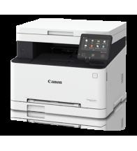Máy in Canon MF631Cn (In Laser màu đa năng)
