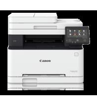 Máy in Canon MF633Cdw (In Laser màu đa năng)