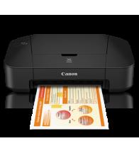 Máy in Canon PIXMA iP2870S (In phun màu)