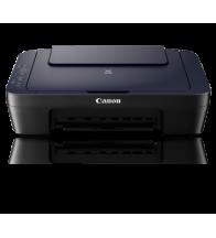 Máy in Canon PIXMA E400 (In phun màu đa năng)