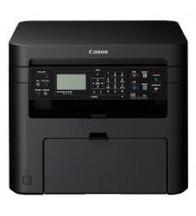 Máy in Laser đa chức năng Canon MF221D (Hết hàng)