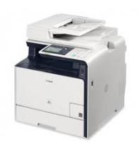 Máy in laser màu đa năng Canon MF8580Cdw (In-Scan-Copy-Fax )