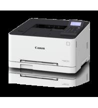 Máy in Canon LBP611Cn (In Laser màu)