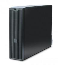Bộ lưu điện APC SURT192XLBP Smart-UPS RT 192V Battery Pack