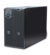 Bộ lưu điện APC SURT10000XLI Smart-UPS RT 10000VA 230V