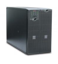 Bộ lưu điện APC SURT8000XLI Smart-UPS RT 8000VA 230V