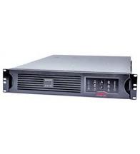 Bộ lưu điện UPS APC Smart 2200VA USB & Serial RM 2U 230V (SUA2200RMI2U)