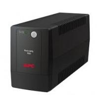 Bộ lưu điện UPS APC BACK 650VA (BX650LI-MS)