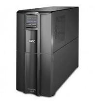 Bộ lưu điện UPS APC Smart 3000VA LCD 230V (SMT3000I)