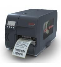 Máy in mã vạch NOVEXX XLP 504