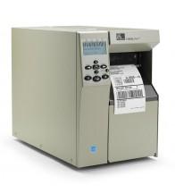 Máy in mã vạch công nghiệp 105SLPlus