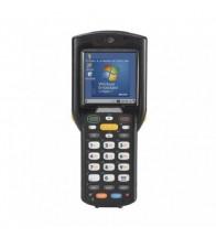 Máy kiểm kho tự động Zebra MC3200