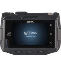 Máy kiểm kho tự động Zebra WT6000