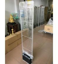 Cổng từ an ninh foxcom EA6012 (meka kính - kiểu dáng thời trang)