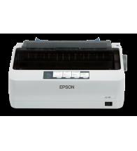 Máy in kim EPSON LQ 310II