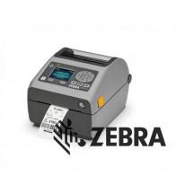 Máy in nhiệt Zebra Zd620t để bàn