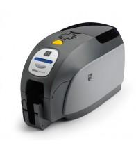 Máy in thẻ Zebra ZXP3