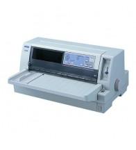 Máy in kim Epson LQ-680