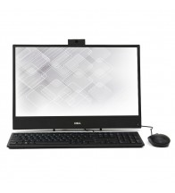 PC Dell All in one Inspiron 3277 TNC4R1