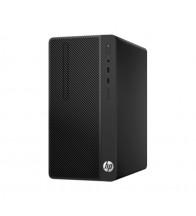 Máy tính đồng bộ HP Desktop Pro MT PC 5JC11PA