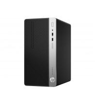 Máy tính để bàn HP ProDesk 400 G4 SFF 1HT58PA