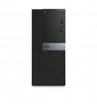 Máy tính đồng bộ Dell Optiplex 5050MT 70131613