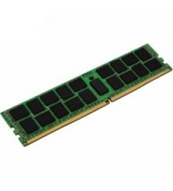 Ram Kingston 8GB D4-2666U19 1Rx8 UDIMM (KVR26N198S8/8)