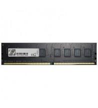 Ram GSKILL 4GB (1x4GB) DDR4 2400MHz (F4-2400C17S-4GNX)
