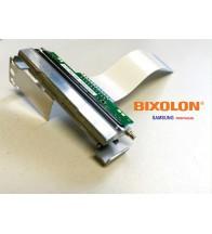 Đầu in mã vạch Bixolon T400 (TX400)