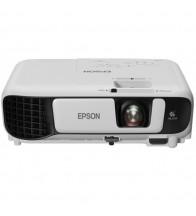 Máy chiếu Epson EB - W41